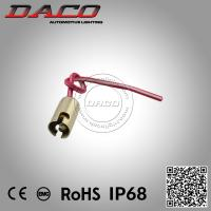 Best Ba9s Led Lamp Holder, Good Price Ba9s auto led bulb socket Ba9s Connector wholesale