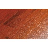 12mm 8mm hand scraped laminate flooring