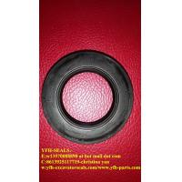 NOK,TCN 32*52*11 / AP1904 G/ Higher pressure oil seals