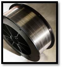 Best SG3 welding wire wholesale