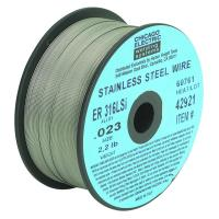 Buy cheap ER308 Stainless wire from wholesalers