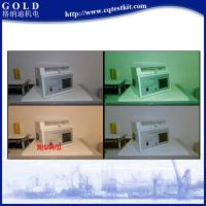Best High Precision Automatic Transformer Oil Tan Delta Tester wholesale