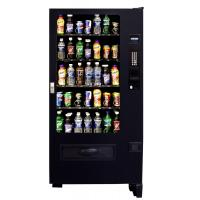 Best Drinking Water Vending Machine with IC card wholesale
