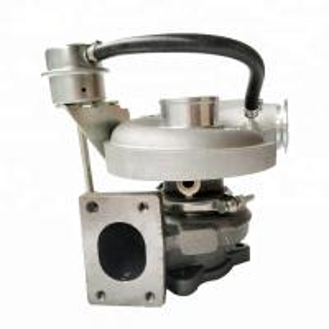 China Garrett Engine Spare Parts GT40 Turbocharger / Turbo 755513-0005S on sale