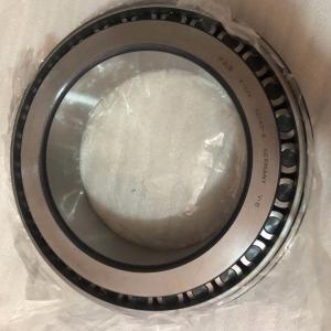 Best 200mm Bore Diameter Single Row 32040 Tapered Roller Bearings wholesale
