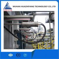 Best Anti Explosion Video Monitoring System For High Temperature Metallurgical Industry wholesale