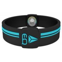 Buy cheap HOT silicone bracelets/silicone wristband from wholesalers
