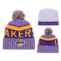 Cheap NBA beanies men and women knitted caps cheap beanies good-quality beanies for retail and wholesale for sale