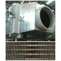 Quality MEE-QFK Vertical Exhaust Gas Economizer wholesale