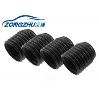 Best New arrival Benz W212 Air Suspension Repair Kits Dust Cover Front A2123203238 wholesale