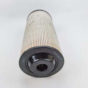 Best CF-612-5PLO Aviation Fuel Filter Element MR208180 Steam Turbine Filter Element wholesale