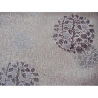 Buy cheap Jacquard sofa fabric from wholesalers