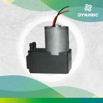 Best Air pump miniature  MP60/5 wholesale