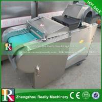 Best tomato dicer/vegetable cube cutting machine/vegetable fruit dicing machine commercial vegetable cutting machine wholesale
