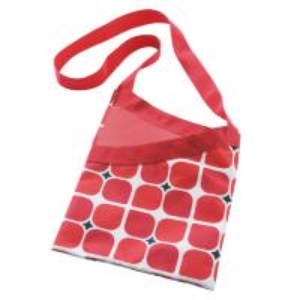 Best hot sale custom shoulder bag in reasonable price wholesale