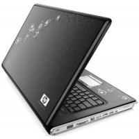 Best 50% off HP Pavilion dv8t free shipping wholesale