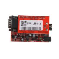 China UUSP UPA-USB Serial Programmer Full Package V1.3 Hot sale on sale