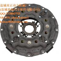 Best 14.1601090-10 CLUTCH COVER wholesale