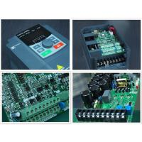 Best Powtech High Quality 1.5kw Vector Control Variable Frequency Inverter wholesale