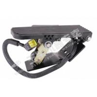 Buy cheap YUCHAI electric throttle part MM4B1-3823800 from wholesalers