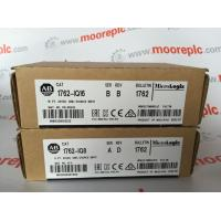 China AB1771-DMC1771DMCAllen Bradley  Rockwell  ^.^Contact me:cn@mooreplc.com pretty competitive price on sale