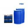 Buy cheap AAEM Acetoacetoxyethyl Methacrylate Monomer CAS NO. 21282-97-3 from wholesalers