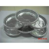 China Household Aluminium Foil Container on sale