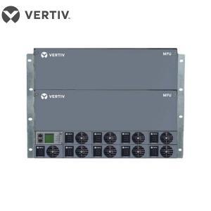 Best Vertiv / Emerson Integrated DC Telecom Power Supply Netsure 531A41 wholesale