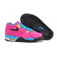 Cheap Air Flight 89 women Shoe high quality low price for sale