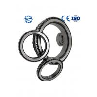 Best Durable Steel Cylindrical Roller GCR15 Bearing NJ213 Weight 1.05kg wholesale