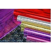 Best Gift Wrapping Paper wholesale