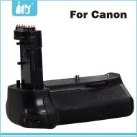 Best ITB Professional high quality vertical digital camera battery grip for canon 7D mark II DSLR wholesale