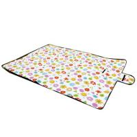 Best OEM Recycled  Waterproof Picnic Mat Customized Color For All Seasons wholesale