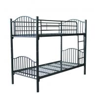 Beds Bunk Double Best Beds Bunk Double