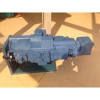 Best TA19 Vickers Pump Low Noise With Cylinder Block wholesale