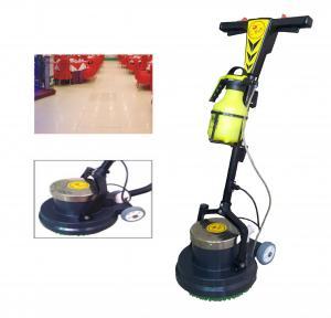 Best SL-13 Orbital Floor Cleaner wholesale