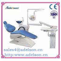 Best (ADELSON)ADS-8100 wholesale