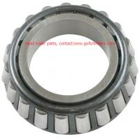 """Best L44649 outer bearing cone for kodiak 10"""" integral hub rotor,I.D:1.0625 wholesale"""