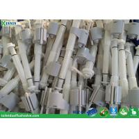 Cheap Toilet Inlet Valve For Sanitary Ware Internal Mechanisms Installation for sale