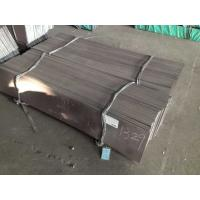 China W.-Nr. 1.4034 ( DIN X46Cr13 ) - AISI 420C ( 420HC ) High carbon stainless steel plates on sale