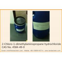 Cheap Best quality, Best price of Diphenylacetonitrile 99%,CAS:86-29-3 manufacturer in for sale