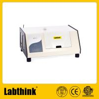 Best Precise and Intelligent Moisture Vapor Permeability Tester For Packaging Materials wholesale