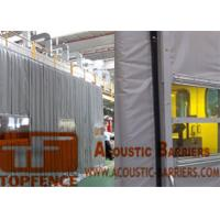 Best Acoustic enclosure for CONDENSING units customized available contact us whatapp86-18631889222 wholesale