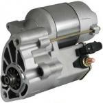 Best 10 Teeth Car Starter Motor Applied Dodge ( 2002-2005) 17823 428000-0100 wholesale