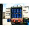 Buy cheap Ethoxylated Trimethylolpropane from wholesalers
