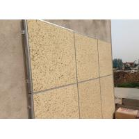 Details Of Xps Eps Board Bonding Mortar Exterior Insulation Finishing System 100105183