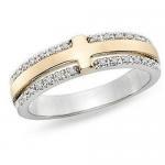 Best Wedding jewelry(diamond ring) wholesale