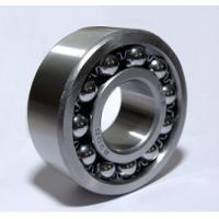 Best Self Aligning Ball Bearings 1204 1204k China Manufacture used in heavy machinery and textile machinery wholesale