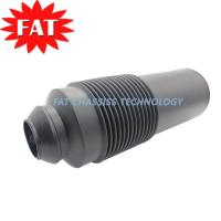 Best R230 Suspension Shock Absorber Dust Cover For Mercedes ABC 230 320 45 13 230 320 29 13 wholesale