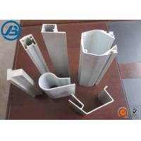 Best Magnesium Large Alloy Extrusion Profiles For Automotive Applications wholesale